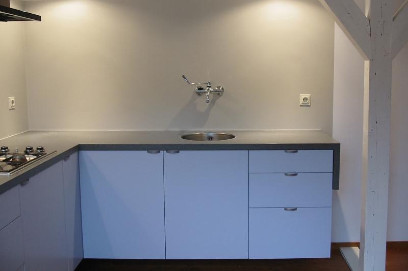 keuken-hoek-4