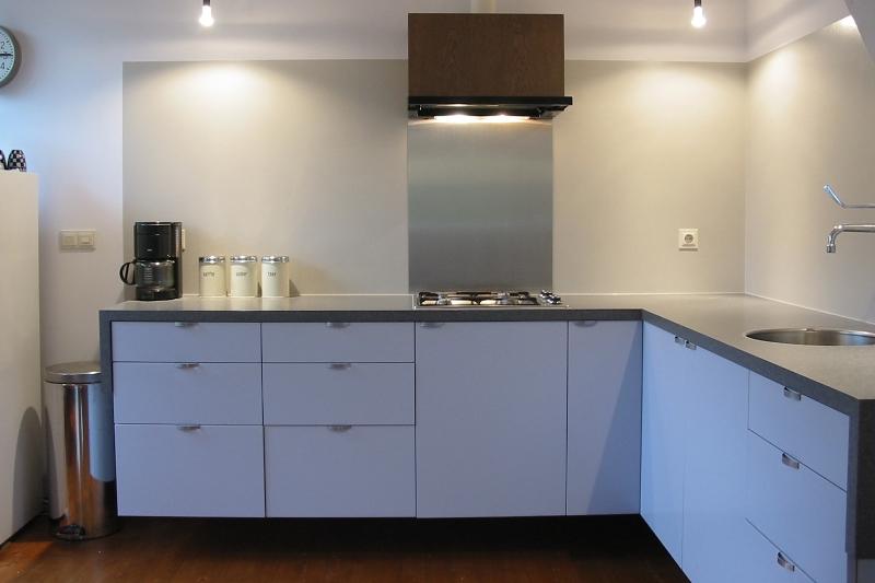 keuken-hoek-5