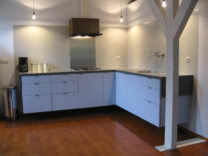 keukens-hoek1-gr