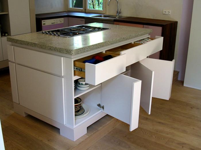 keukens-eiland4-gr