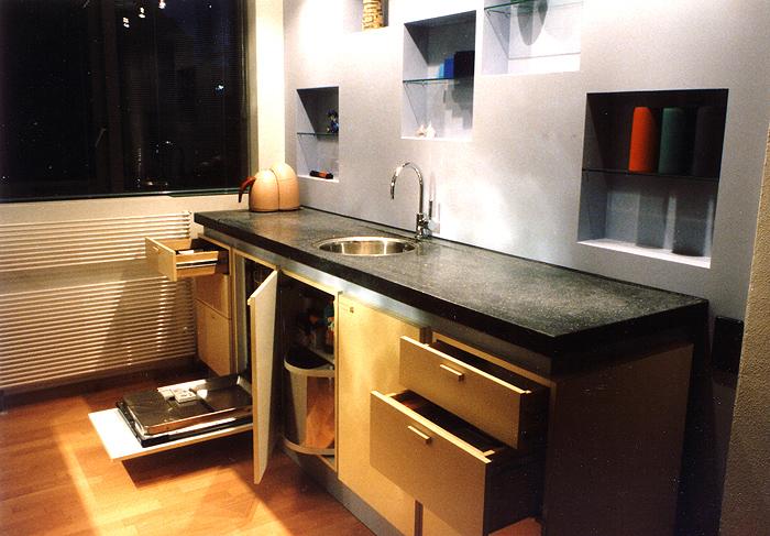 keukens-keuken5-gr