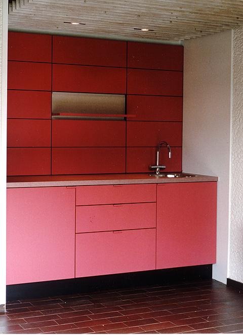 keukens-pantry1-gr