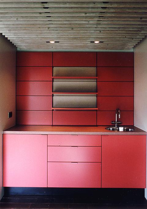 keukens-pantry2-gr