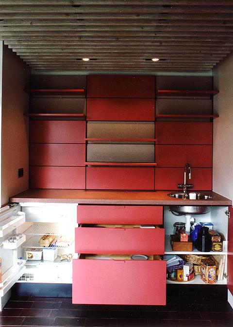 keukens-pantry3-gr