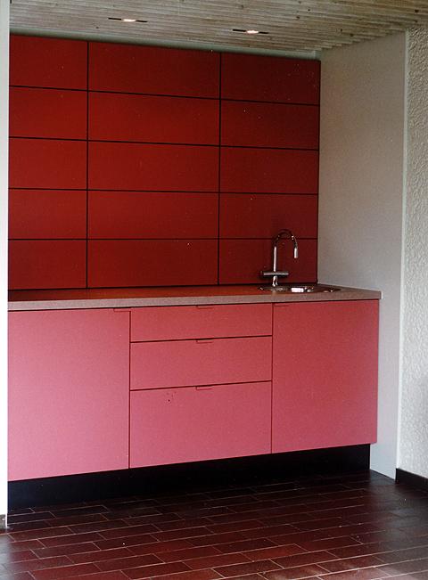 keukens-pantry4-gr