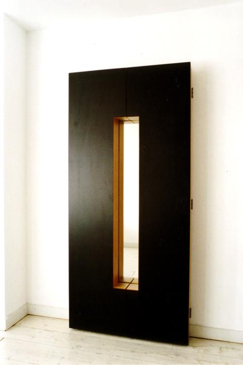 kasten-spiegel2-gr