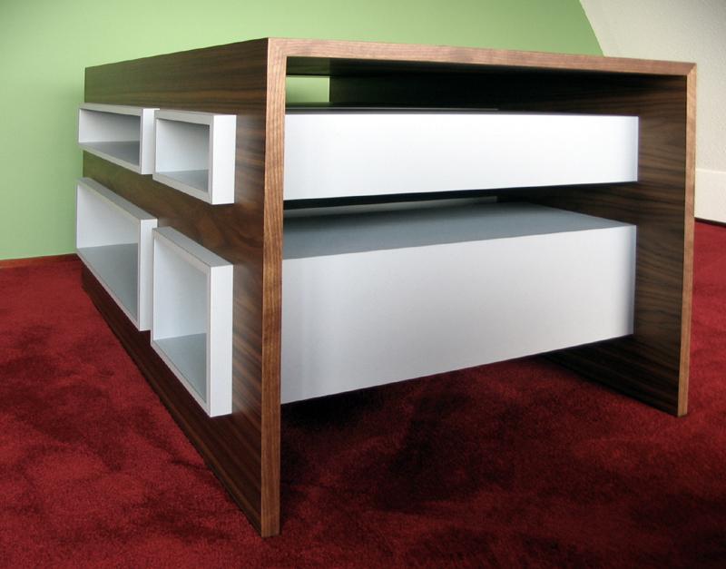 Franse slaapkamer meubels consenza for