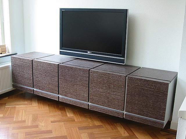 kasten-tv1-gr