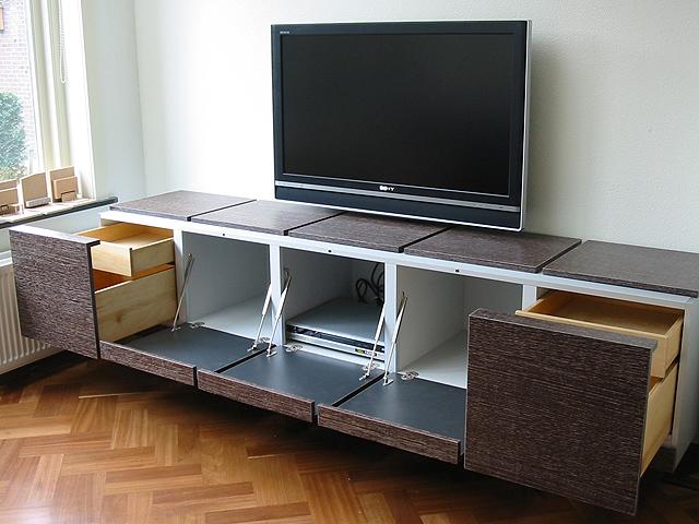 kasten-tv2-gr