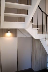 trappenhuis 07