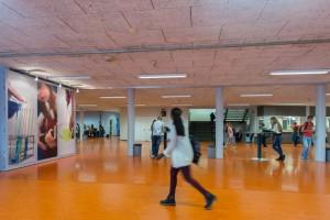 aula 1 ng